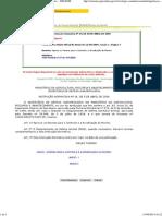 IN 24 Mormo.pdf