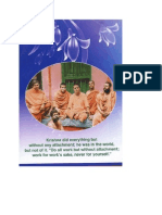 Swami Vivekanand & Other Revered Monks