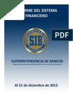 04 Informe a Diciembre 2013-2015
