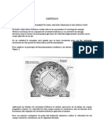 MOTORES ELECTRICOSs.pdf