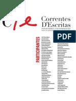 Programa Correntes 2010