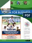 LC Forum Feb 2010-Web Site