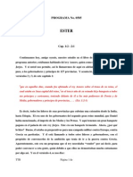 ATB_0585_Est 1.2-2.1