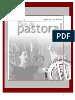 Plan Pastoral Toledo