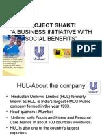 23492131 Project Shakti