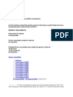 legea_nr.76_din_2002_privind_sistemul_asig_ptr._somaj