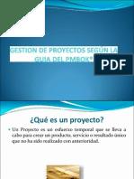 1Historia Proyecto