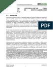 Cap 11 Respon-Economicas