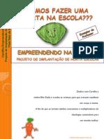 CARTILHA EMPREENDENDO NA ESCOLA(PROFESSOR).pdf