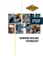 cedima-diamond_drilling_technology_2007.pdf