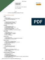 IAS Book List