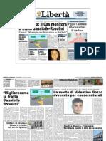 Libertà Sicilia del 04-08-15.pdf