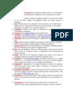 GLOSARIO_quimica
