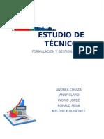 Proyecto Centro Fitness_0