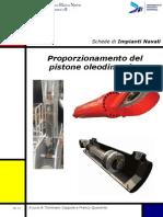 Proporzionamento Del Pistone Oleodinamico Ver 1_2