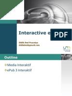 PIF474 04 Interactive E-Book.pdf