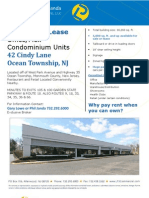 42 Cindy Lane Information