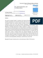 86-365-1-PB (1).pdf