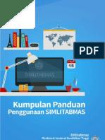 PANDUAN SIMLITABMAS 2014