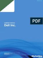 Dell Profile