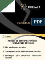 conversatorio-habilidades-sociales