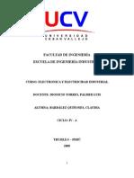 Microcontroladores Pic-bardalez Quiñones