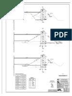 Cross Instrumentasi -Model