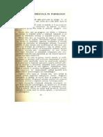 6.Metoda Experimentala in Psihologie