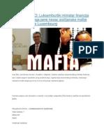Luksemburški ministar financija Pierre Gramenga pere novac sicilijanske mafije preko fondacije Luxembourg.pdf