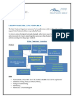 Water treatment Profile.pdf