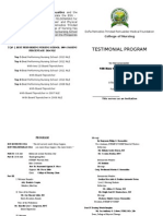 Program.doc