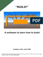 build_11