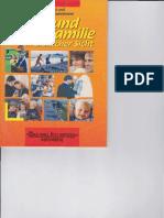 Ehe Und Familie in Biblischer Sicht