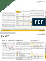 20150803_ideas_daily