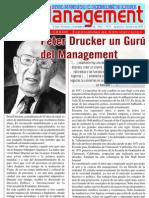 Revista de Administración - # 01-2009