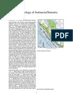 The Geology of Indonesia_Sumatra GEO
