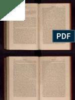 Pascual de Andagoya. Relación de los sucesos de Pedrarias Dávila en las provincias de Tierra Firme y Castilla del Oro
