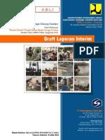 Cover Interim.pdf