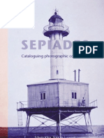 Cataloguing Photographic Collections