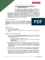 ADD-EQ-026-15-EMP-CCCH.pdf