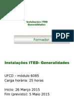 Apresentação1- ppt 6085