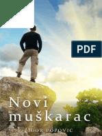 Novi-muškarac-Igor-Popović.pdf