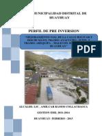 PERFIL BOLIVAR VIAL ULT.pdf