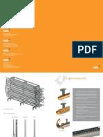 Catalogo Producto Tubulares ESP