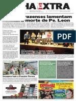 Folha Extra 1380
