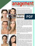 Revista de Administración - #01-2010