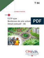 cctp type_CT-T64.pdf