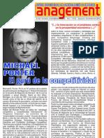 Revista de Administración - #02-2009
