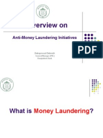 AML Overview 03