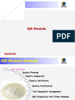 QM Overview (1)